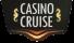 Casino Cruise bonus free spins