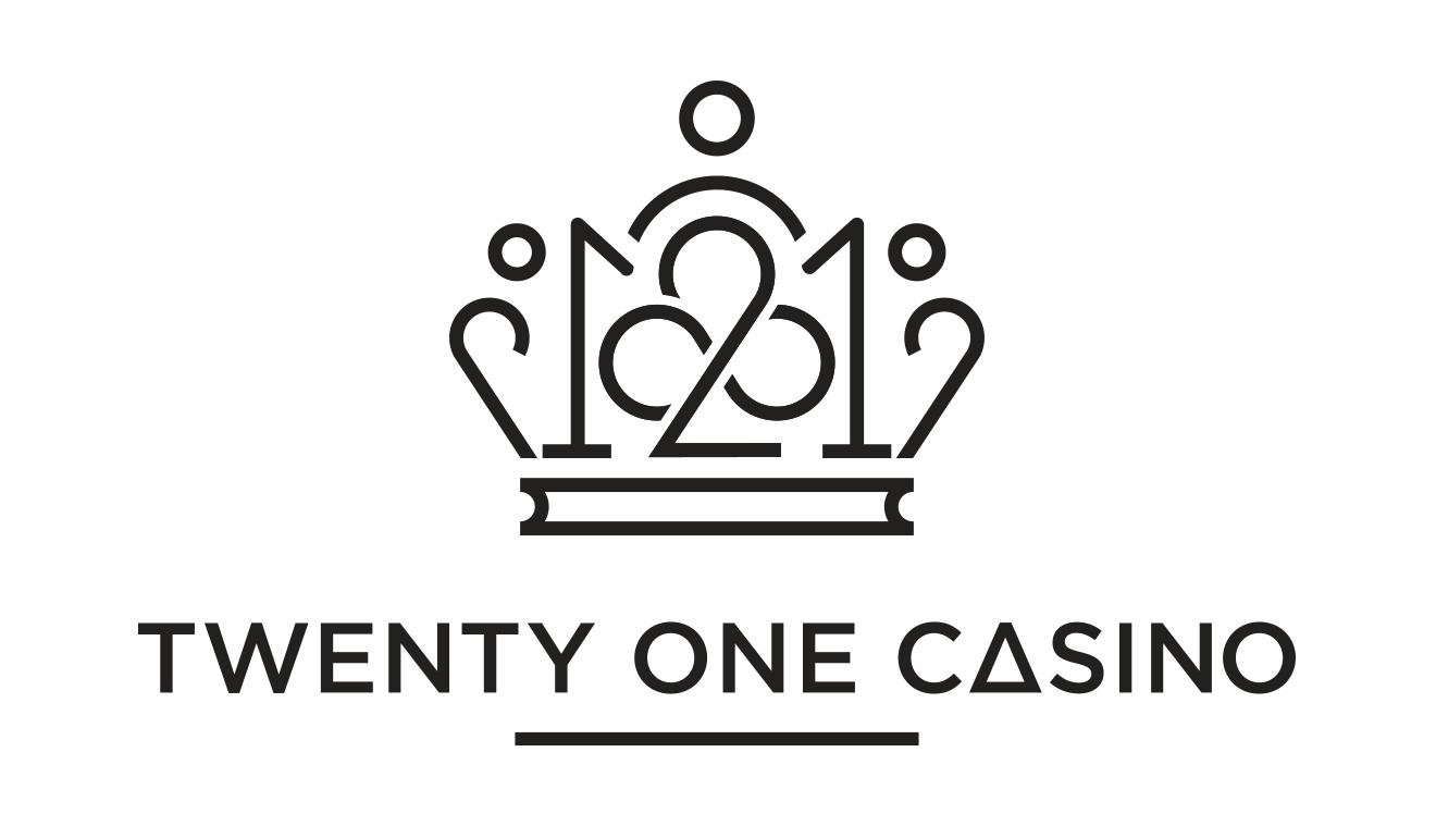 21casino No Deposit Free Spins
