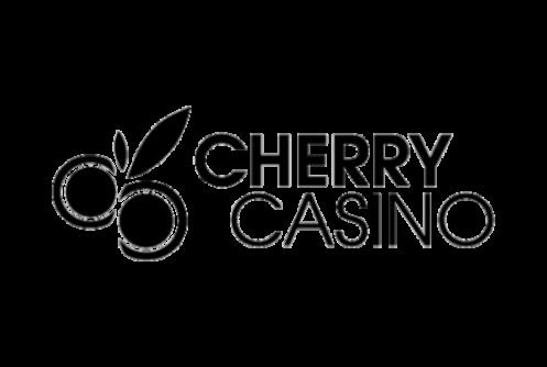 cherrycasino free spins