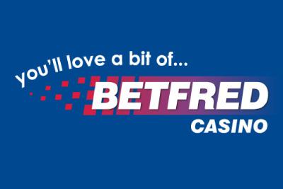 vegas casino online bonus 2019