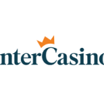Inter Casino Bonus Free Spins