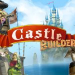 Castle Builder slot bonus