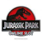 Jurassic Park bonus