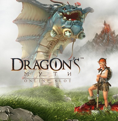 Dragons Myth Slot Game Review.Dragons Myth is a 5-reel, 3-row and payline 3D slot game with bonus game rounds released by Rabcat casino games developer.Gameplay The Wild symbol is represented by a gorgeous red head girl, used to substitute all other symbols in order to add what's missing in your perfect, almost winning combination.