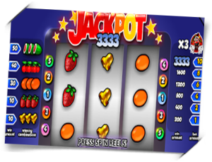 NYX Interactive Casino Software And Bonus Review