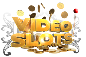 Video Slots Casino 11 free spins no deposit