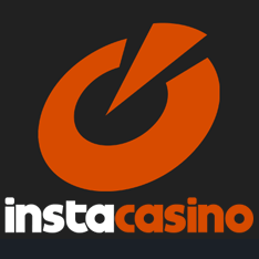 InteCasino No Deposit Free Spins